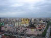 Highlight for Album: Tirana Trip, Albania - April 2008