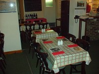 Highlight for Album: Giorgio Pizzeria Restaurant Pictures - January 1999