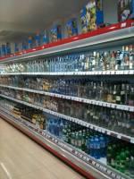 Highlight for Album: Armenia Supermarket - Vodka Anybody?
