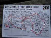 Highlight for Album: Brighton-50 Bike Race (26th Sept 2010)