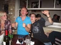 Highlight for Album: Brighton Fun - 26th Sept 2009