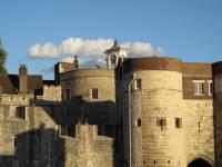 Highlight for Album: Tower of London (16th Sept 2010)