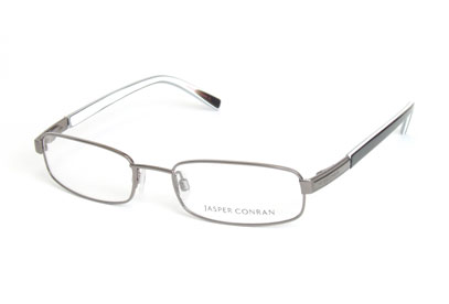 Specsavers - Jasper Conran 21