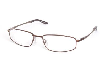 Specsavers - Titan 272