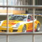 Another ... ergh Porsche...