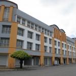 Half-Build Commercial Buildings