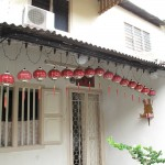Some Delightful Chinese Lanteen Decorations