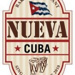 Nueva Cuba Bar and Restaurant