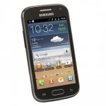 Samsung Galaxy Ace 2 (Android)