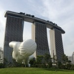 The MBS Backdrop