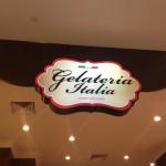 True Italian Gelati