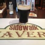 Sidewalk Tavern
