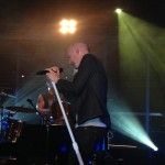The Fray!