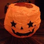 Halloween ROWAS Special