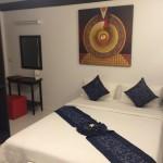 Yorkshire Hotel - Patong, Phuket