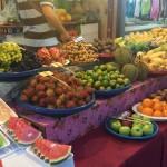 Fruit Delights
