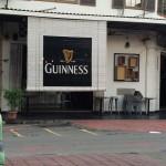 Malaysian Guinness