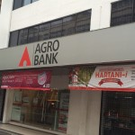 Lots of Agro