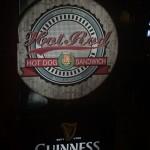 Hot Rod Pub