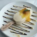 Delicious Magnum Dessert