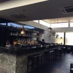 The Merah Putih Bar