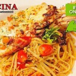 Cucina Group On Offer