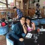 Carmen and Me