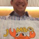 Jumbo Delight