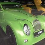 AutoInc - Fine Cars!!